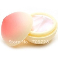 Original Wholesale Tony Moly Peach Hand Cream 30g