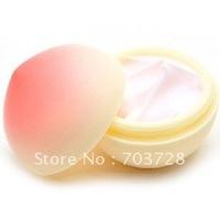 Original Wholesale Tony Moly Peach Hand Cream 30g