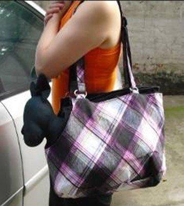 ... pet-backpacks-unique-dog-backpack-pet-bag-pet-pack-dog-carrier-dog.jpg