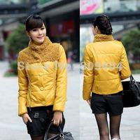 Женские толстовки и Кофты Sunlun Ladies' Cute Bear Hoody/Women's Sweatshirt/3 colors