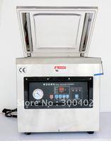 DZ400T single chamber vacuum sealer vacuum packaging machine