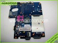KAYF0 LA-5021P MBB5702001 MB.B5702.001 laptop motherboard NV7801u NV7802U For Gateway NV78 Packard Bell Easynote LJ65 LJ67