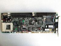 Portwell ROBO-588J BIOS R1.03 586 Full-size SBC Board VGA/LAN/2*PS2