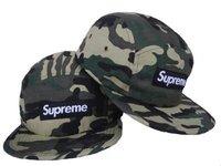 Supreme Cap 2000 Styles Snapback Hat Baseball Caps Supreme Snapback Hats Casual Cap Sun Hats Free Shipping Wholesale Mix Order