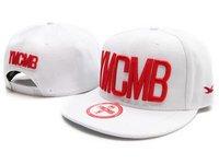 HOT SELLING ! YMCMB snapback caps Snapbacks camp Hats snap back hats adjustable caps sports hat cap