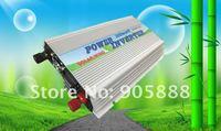 Free Shipping! solar inverter 300 watt grid tie inverter, solar converter(CP-GTI-300W)