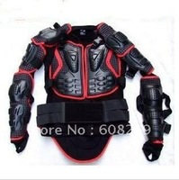 Free shipping! Wholesale The scale of TP717 off-road vehicle armor / racing armor / locomotive armor / falling-proof clothes