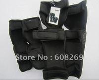 Free shipping! Wholesale Cross brace / Huju motorcycle four piece / motorcycle kneepad