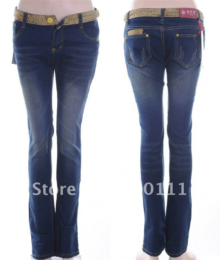 Jeans For Women Brands - Jeans Am