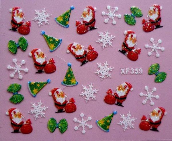 Wholesale 3D nail stickers manufacturer,3D nail art decorations,nail patch,3D nail art decal,nail jewelry,nail care,nail diamond(China (Mainland))
