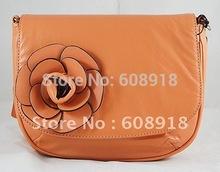cheap cheap nice bags