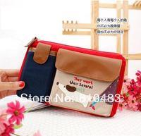 Wholesale 15pcs/lot Wasit Packs, Belt Bags, Fanny Packs 100% Cotton
