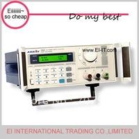 Naked price ~ single-output programmable DC power source 0-36V/6A 108W  Array 3645A