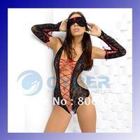 Женские трусики Women Lady Sexy Crotch G-string V-string Thongs Panties Knickers Underwear 7260