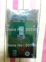 "For Hitachi Travelstar 5K100  9.5mm  HTS541040G9SA00 2.5"" 40GB 5400rpm 8M SATA Hard Disk Drive  P/N: 0A28692 MLC: DA1519"