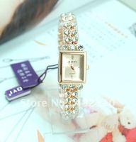 Наручные часы Lose Money Sale New Silicone LED Watch, NICE! OTSSW7777