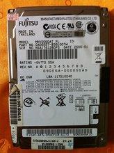 popular fujitsu hard disk drive