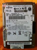 "Original  For  Free ship MHV2060AT PL   2.5""  60GB  UDMA/100 4200RPM  8MB   IDE PATA   Hard  Disk  Drive  CA06557-B39100TW"