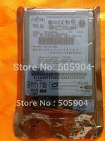 Original  For  0   MHV2080AH  HTTN  80GB  2.5   IDE ATA100  Hard  Disk   Drive   CA06531-B214000B FOR lenovo p/n  39T2536
