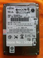 Original  For  Free ship   MHV2080AH     80GB  2.5   IDE  PATA100  Hard  Disk   Drive   CA06531-B038  CA06531-B20400DL