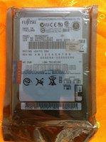 For  Free ship  MHV2040AT  hard disk  drive   2.5 inch  40 GB  IDE  ATA-100   hdd   PN   CA06557-B124