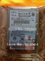 "Original  For  Fujitsu  40GB  2.5""  IDE  PATA   Laptop Hard  Disk   Drives  MHT2040AT HTTN  CA06297-B32400NT CA06297-B434000T"