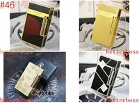 11 Matching Results designer lighter, cigarette lighter, brand flame lighter, brand designer lighter, fashion lighter46