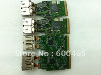 x2-10gb-lr electron mainboard      original new version cisco modules