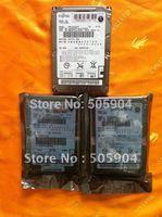 For  Fujitsu  MHT2030AT 2.5  30GB PATA IDE Hard  Disk  Drive  YFTN CA06297-B121000B   HTTN  CA06297-B17300C1    CA06297-B403000H