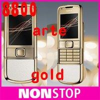 Мобильный телефон 2730 Nokia 2730
