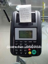 wholesale printer mobile phone
