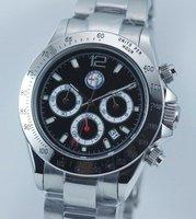 New Ford Alfa Romeo Watch DeVille Escalade Eldorad B29