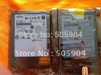 For Fujitsu  MHW2040AT  40GB 4200 RPM  2.5 Inch IDE  ATA  PATA  laptop  Hard   Disk  Drives  HDD