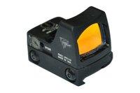 AABB TJ RM style Sensor Red Reflex Sight