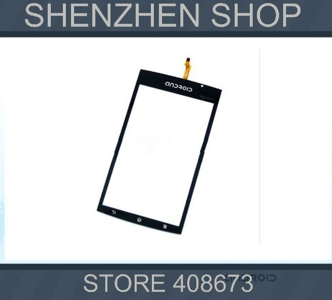 Firmware Upgrade Cable flash for Hero H7300 android phone free shipping airmail HK