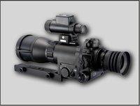 MK-350 Night Vision Weapon Sights