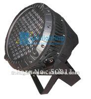 High Quality Good Price Guaranteed 100% Waterproof 90*5W RGB/W/A,LED Par Light LED Stage Light, LED Floodlight