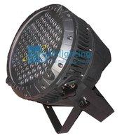 High Quality Good Price Guaranteed 100% Waterproof  90*3W LED Par Light LED Stage Light, LED Floodlight