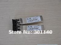Blade BN-CKM-SP-SR 10GB SFP  FRU 4C3449 SFP optical modules