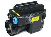 ELEMENT Laser Light Module LLM01