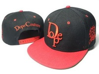 Dope Couture just dropped SNAPBACK HAT Cartoon style snap back Caps YMCMB Snapback Hat  Cap Sport Cap Wholesale snapbacks
