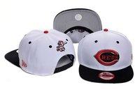 San Francisco Giants snap back Caps  baseball Hats black white  SNAPBACK stoked Snapback Hat  Cap Sport Cap Wholesale snapbacks