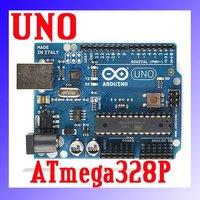 Электронные компоненты MMA7361 3/arduino fz0077