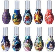 glass spray bottle price