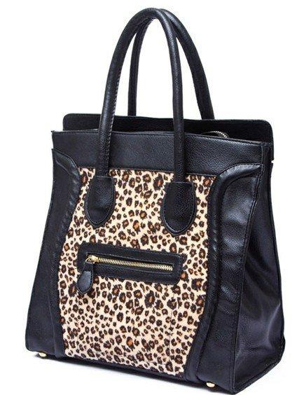 nice handbags ,coach sale online bags ,coach handbags sale outlet ...