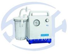 wholesale pump unit