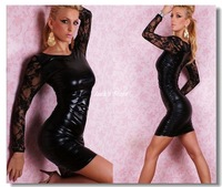 Женская туника для пляжа 2012 New High quality ladies beachwear, swimwear cover-ups dresses, monokini swimsuit, One size, DL40385