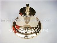 Signal Bell (Nautical equipment)200mm