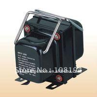 Two Way Transformers(Marine potable transformer) THG-200