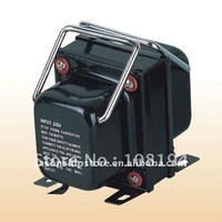 Two Way Transformers(Marine potable transformer) THG-500